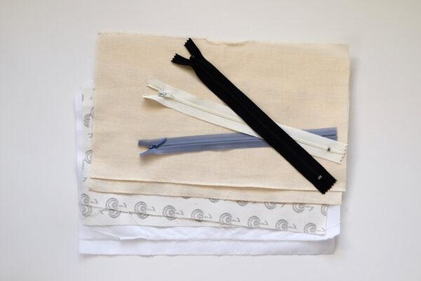 zipper-kit